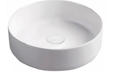 basins - Fienza - REBA ABOVE COUNTER BASIN - SKU:RB3134