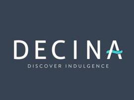 Decina Logo