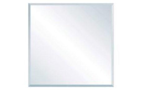 mirrors - Fienza - BEVELLED EDGE MIRROR - SKU:BEM