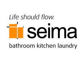 Seima Logo