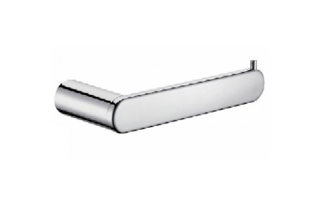 accessories - Fienza - EMPIRE TOILET PAPER HOLDER - SKU:88803