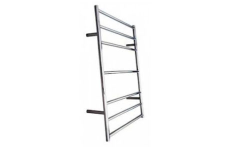 accessories - Impressions - IDEAL TOWEL LADDER 5 RUNG - SKU:LT500CP