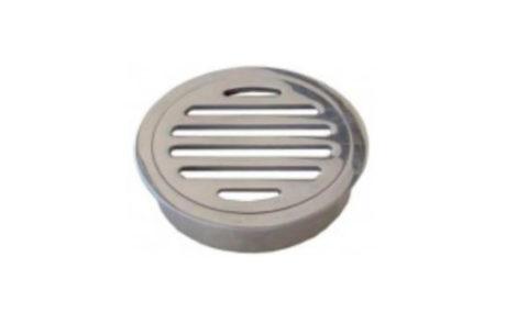 accessories - waste - Impressions - ROUND MARINE GRADE GRATE - SKU:13102-12
