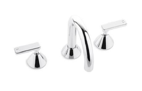 tapware - Faucet - CHISEL BASIN SET - SKU:31720-11