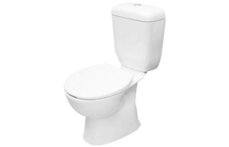 toilets - Castano - LUCCA S TRAP CC T SUITE 140 - SKU:LUCCSW
